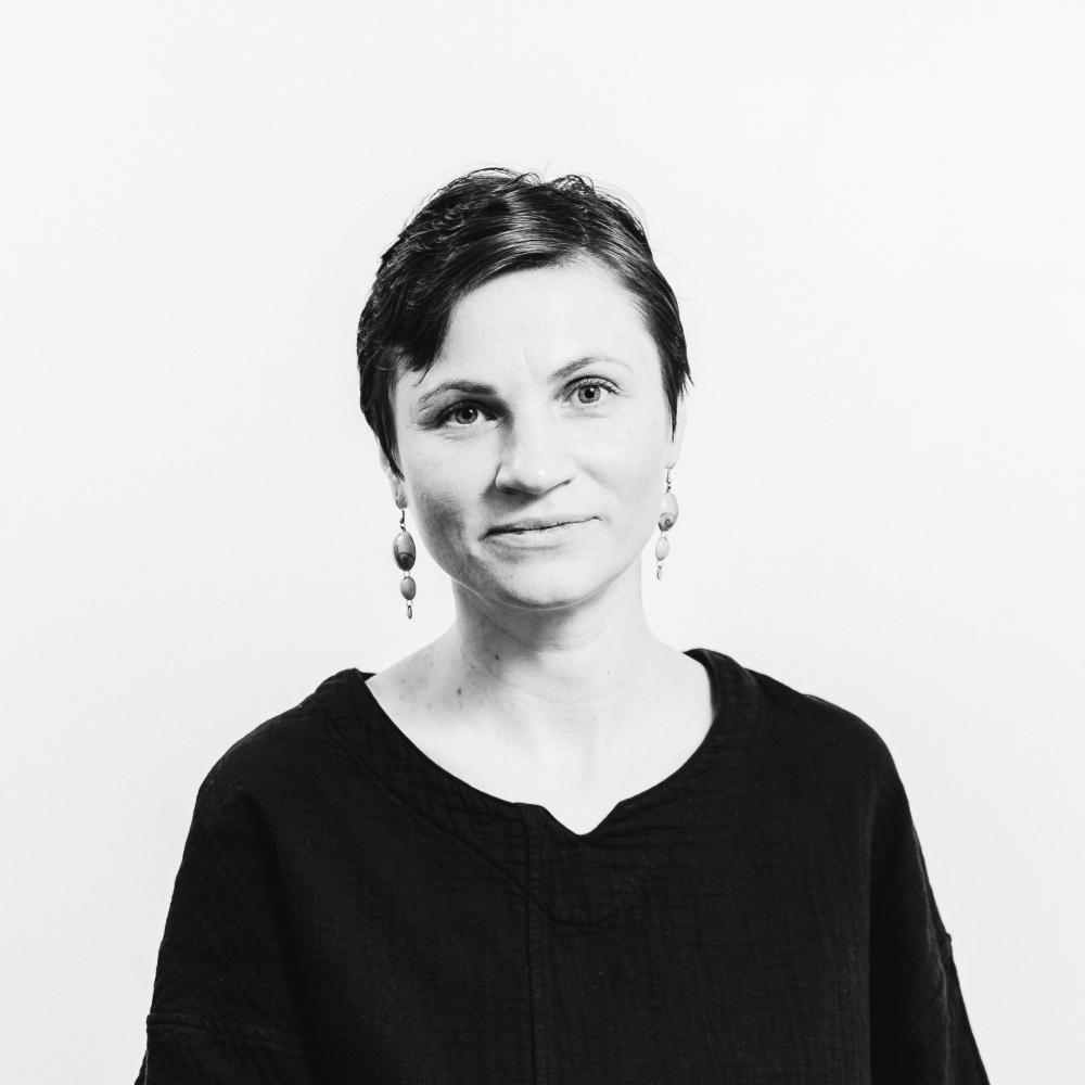 Julia Maslin