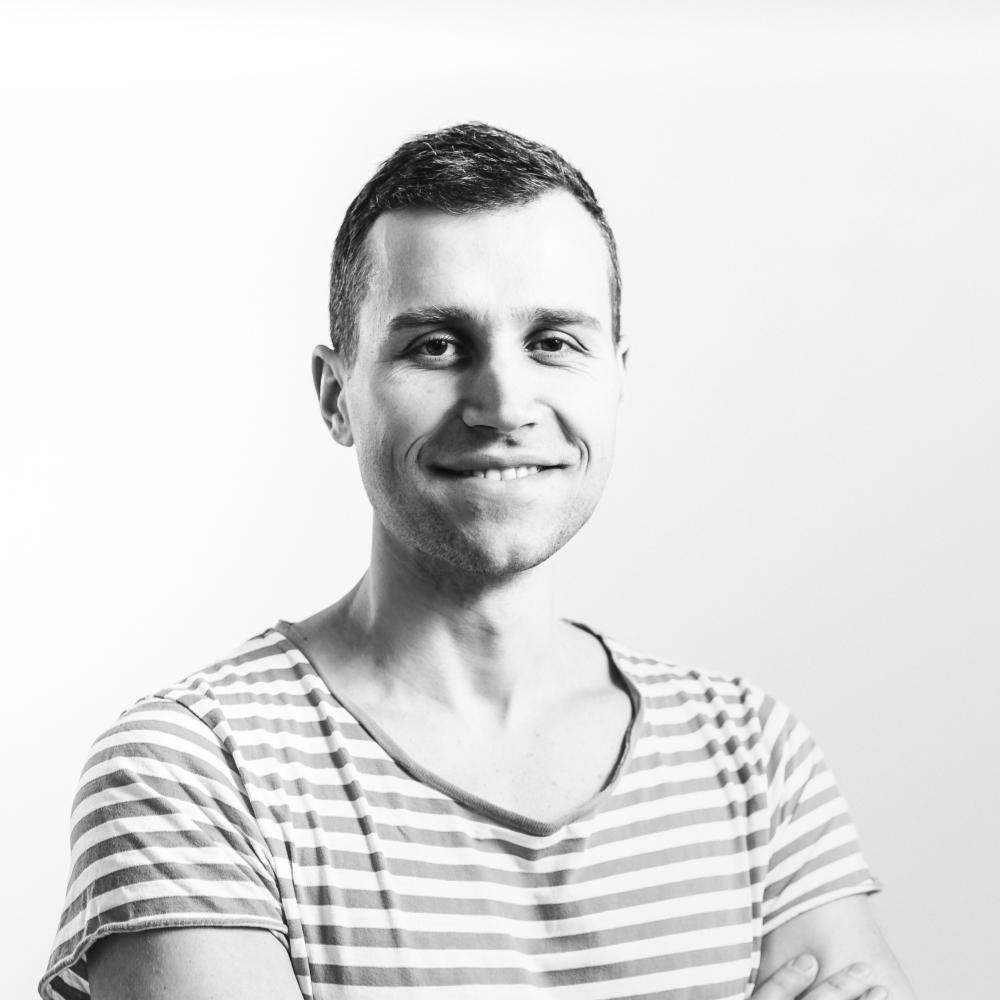 Valery Matuzko