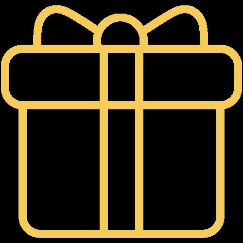 gift_GREPHI