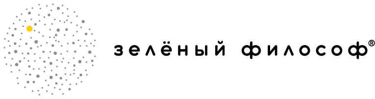 Logo-horiz-rus@4x